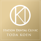 Station Dental Clinic TODA KOEN